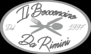 Restaurant Il Bocconcino